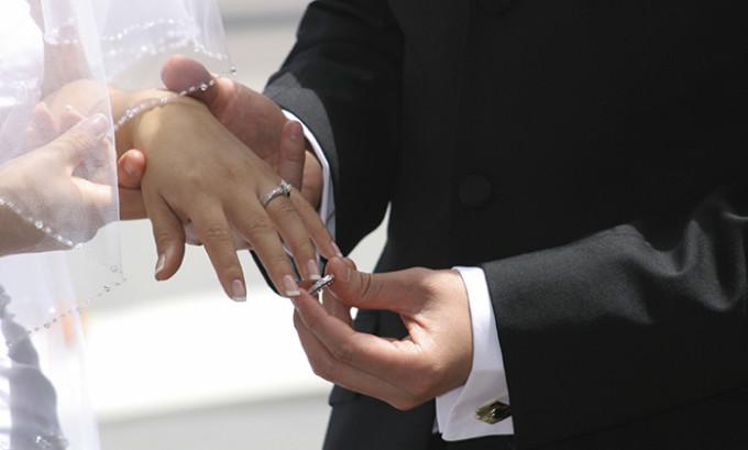 Ученые считают, что патологию в виде кретинизма вызывают браки между близкими родственниками