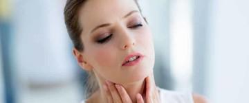 Симптомы и лечение тиреотоксикоза