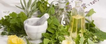 АИТ щитовидной железы: методы лечения народными средствами