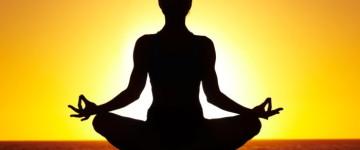 Эффективная йога при варикозе