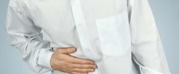 Детский и взрослый панкреатит: причины и профилактика