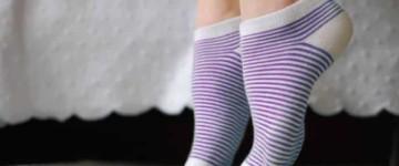 Комплекс упражнений от плоскостопия для подростков