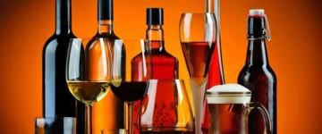 Что такое алкогольный панкреатит