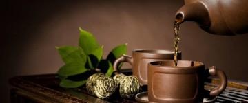 Можно ли употреблять чай при панкреатите?