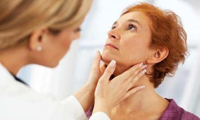 Заболевания, которые возникают при наследственной предрасположенности (атрофия или дисфункция щитовидки), не лечатся