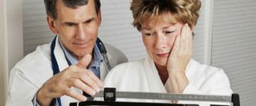 Как правильно снизить вес при гипотиреозе