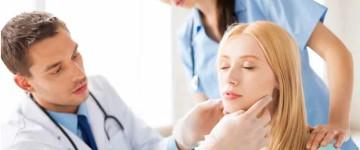 Гипопаратиреоз: лечение и симптомы