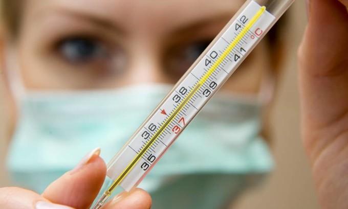В поддержании постоянной и естественной температуры тела участвует щитовидная железа
