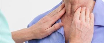 Возможные последствия пункции щитовидной железы