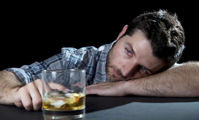 Стоит только организму попасть в переделку и подвергнуться стрессу - алкогольному опьянению , как система под названием