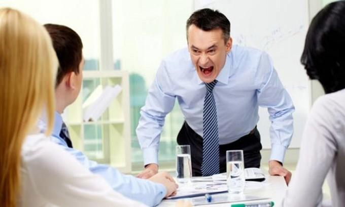 Стрессовые ситуации участвуют в процессе образования зоба