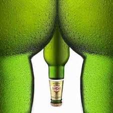 Пиво и мужская потенция