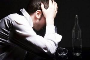 Мексидол при алкоголизме как принимать