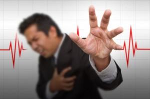 Грандаксин лечит психосоматические расстройства.