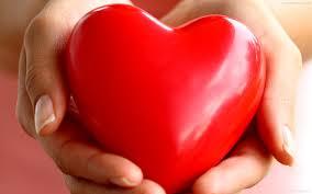 Валокордин - лекарственный препарат для лечения расстройств сердечно-сосудистой системы, неврозов и других возбужденных состояний.