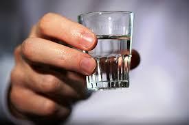 Алкоголь усиливает не только эффект от Валокордина, но и токсичность фенобарбитала, который входит в его состав.