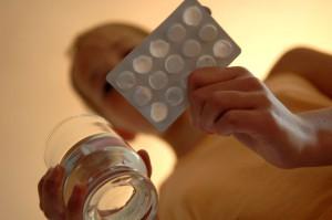 лекарства от отравления алкоголем