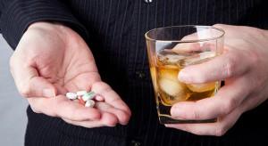 Сифор и алкоголь