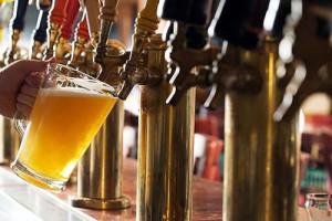 пиво и квас