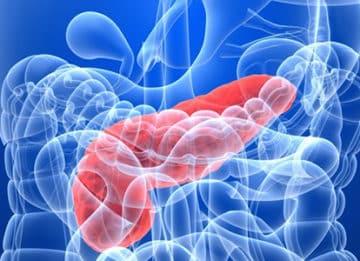 Панкреатит: симптомы и лечение заболевания