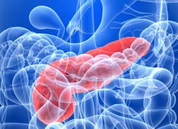 Что можно и что нельзя есть при панкреатите?