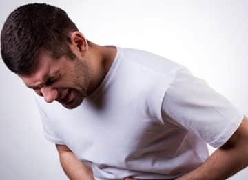 Особенности воспаления у мужчин мочевого пузыря