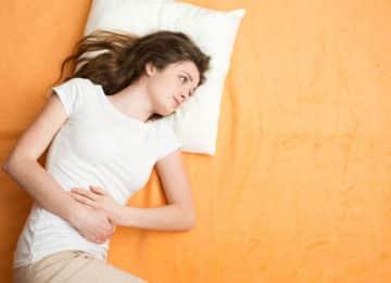 Заболевание цистит: какой врач лечит этот недуг у женщин?