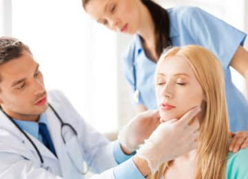 Что такое субклинический гипотиреоз?