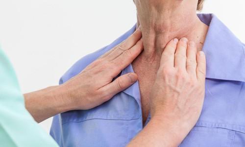 Аутоиммунный тиреоидит - воспалительный процесс на тканях щитовидной железы