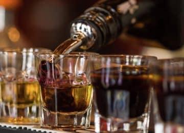 Можно ли употреблять алкоголь при хроническом панкреатите?