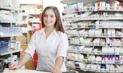 Готовые урологические сборы можно приобрести в аптеке