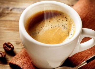 Можно ли пить кофе при панкреатите?