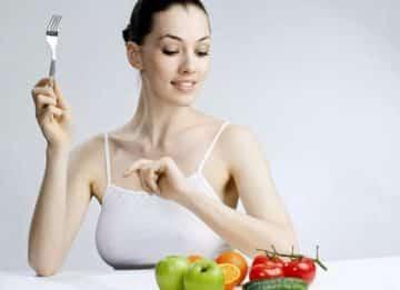 Оптимальная диета при гипотиреозе