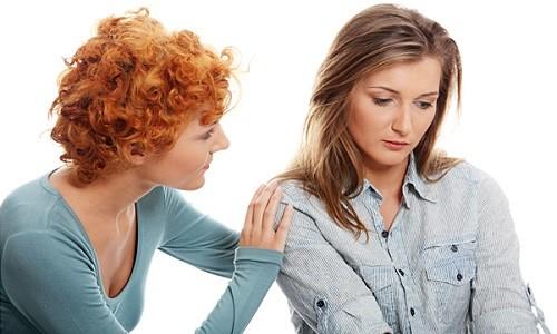 Повышение иммунитета при герпесе — вот то, что обычно вызывает вопросы у пациентов, которые обращаются к врачу по поводу плохо заживающих язвочек на губах, крыльях носа или гениталиях