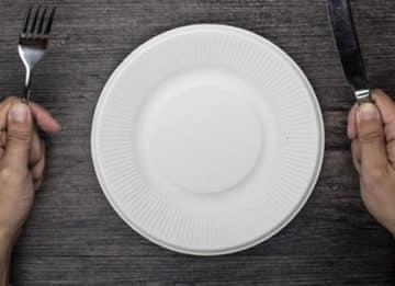 Принципы голодания при панкреатите