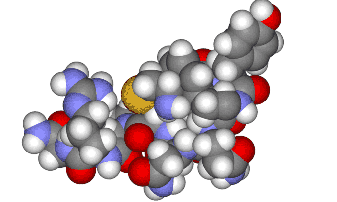 Гормональный дисбаланс негативно влияет на щитовидную железу