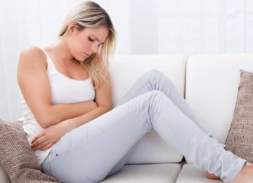 Лечение хронического панкреатита и холецистита лекарствами и диетой