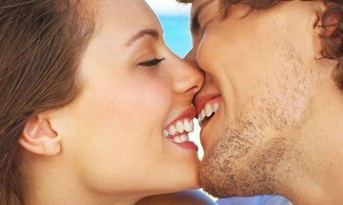 Можно целоваться при лечении хламидиозе
