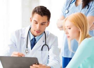 Чем лечить гипертиреоз