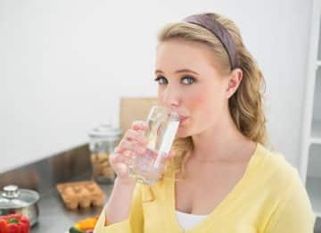 Минералка и ее применение при панкреатите