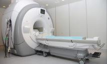 МРТ поджелудочной железы: что показывает