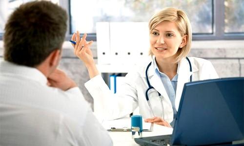 Окончательное дифференцирование заболевания осуществляется по результатам рентгенографических исследований,пункционной биопсии и компьютерной томографии