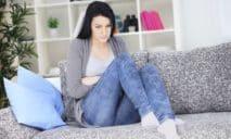 Возможные последствия цистита у женщин