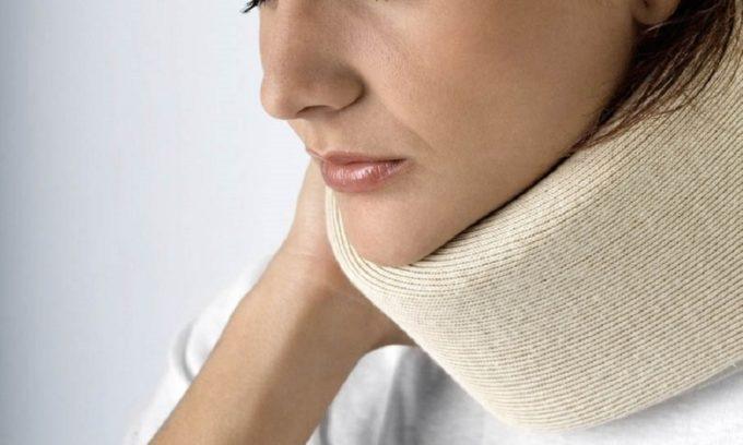 К причинам развития гипотериоза относятся полученные травмы