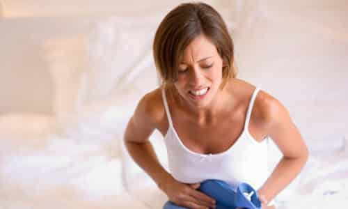 Представительницы женского пола (из-за особенности строения мочеполовой системы) чаще страдают от цистита, чем мужчины
