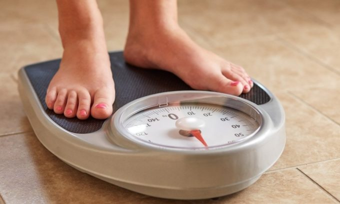Масса тела может резко снизится при панкреатите
