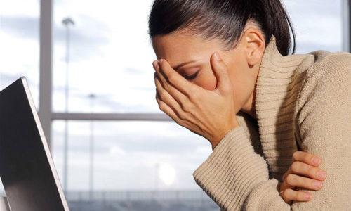 Признаки этого заболевания общая слабость и повышенная сонливость, быстрая утомляемость, депрессия