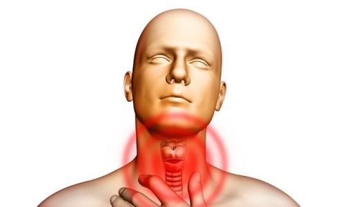 Подострый тиреоидит — воспалительное заболевание щитовидной железы негнойного характера