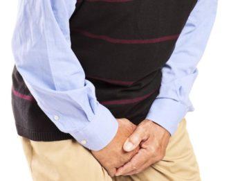 Причины заболевания и влияет ли варикоцеле на потенцию
