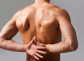 Что представляет собой гемангиома позвоночника и как её лечить?